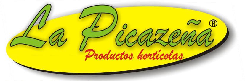La Picazeña